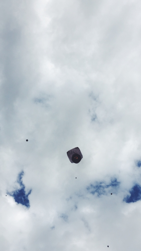 houtongballoon3
